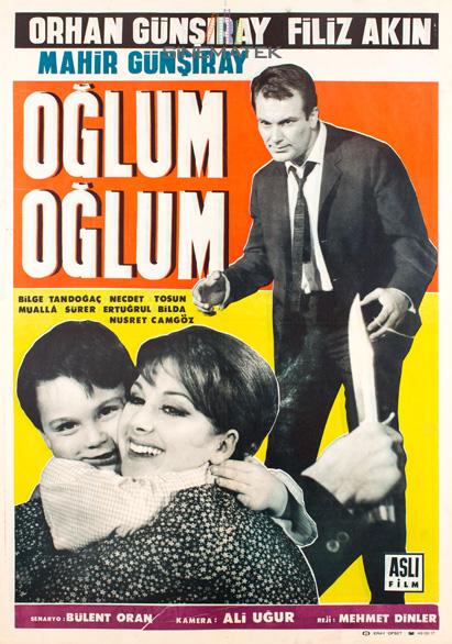 oglum_oglum_1965