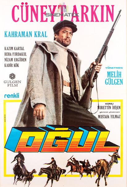 ogul_1974