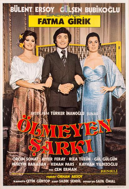 olmeyen_sarki_1977