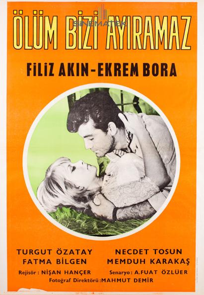 olum_bizi_ayiramaz_1963