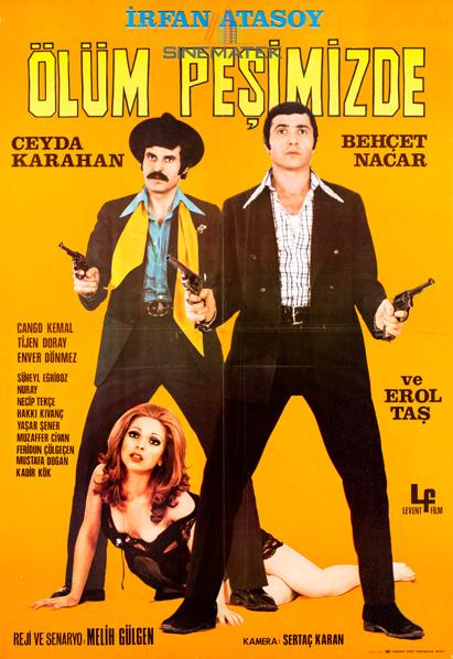olum_pesimizde_1972