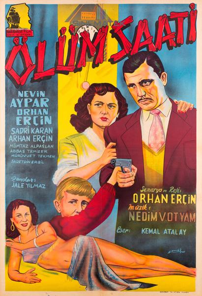olum_saati_1954