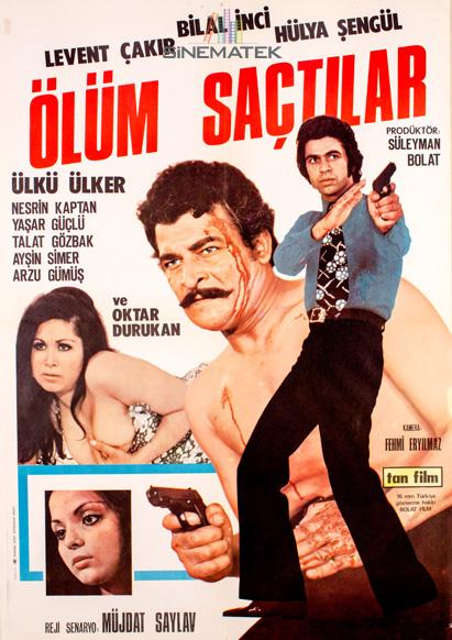 olum_sactilar_1972
