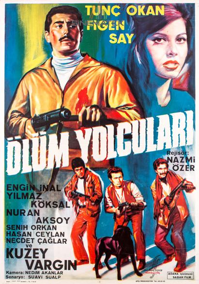 olum_yolculari_1966