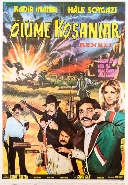 olume_kosanlar_1973