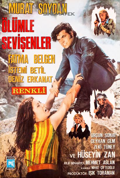 olumle_sevisenler_1972