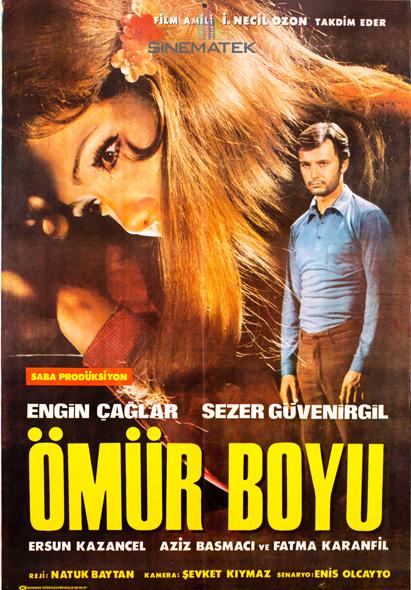 omur_boyu_1969
