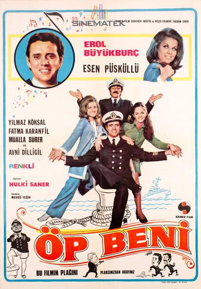 op_beni_1970