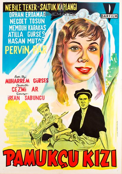 pamukcu_kizi_1959