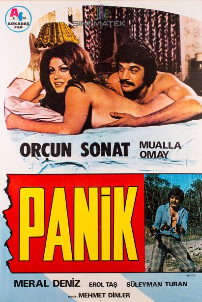 panik_1975