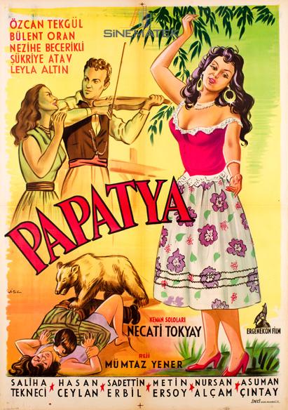 papatya_1956