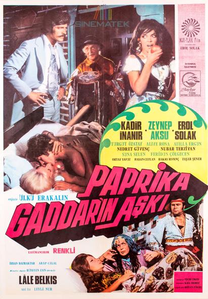 paprika_gaddarin_aski_1972