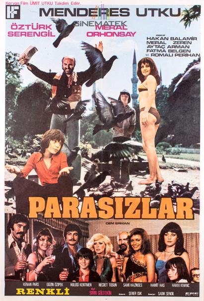 parasizlar_1974