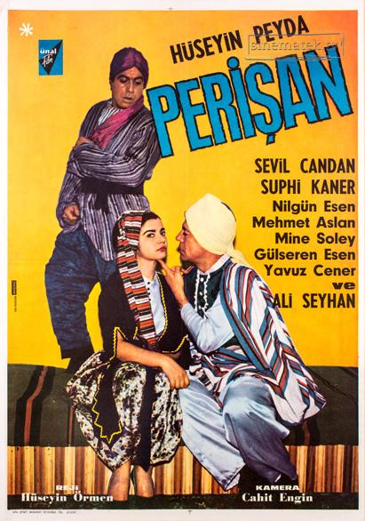 perisan_1963