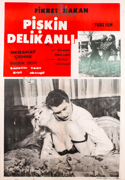 piskin_delikanli_1965
