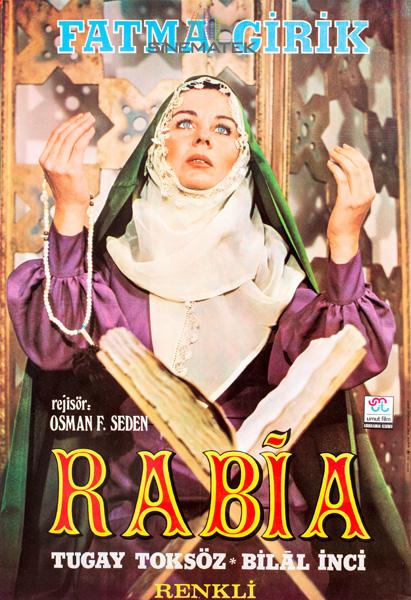 rabia_1973