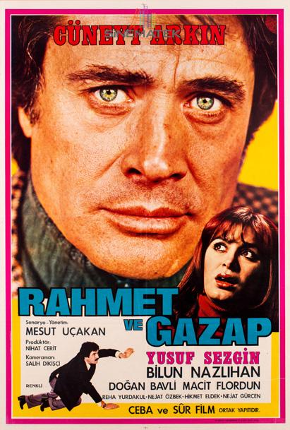 rahmet_ve_gazap_1980