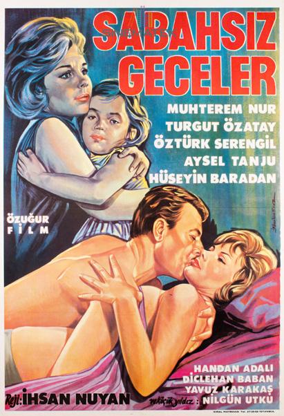 sabahsiz_geceler_1963