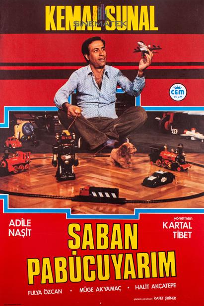 saban_pabucu_yarim_1985