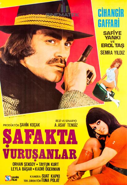safakta_vurusanlar_1972