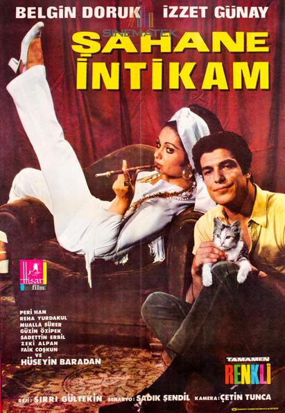 sahane_intikam_1969