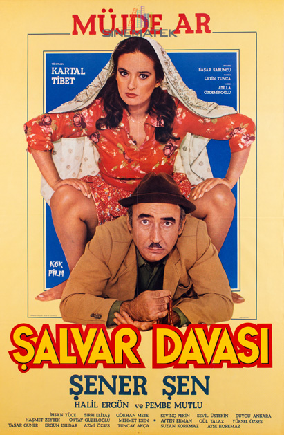 salvar_davasi_1983