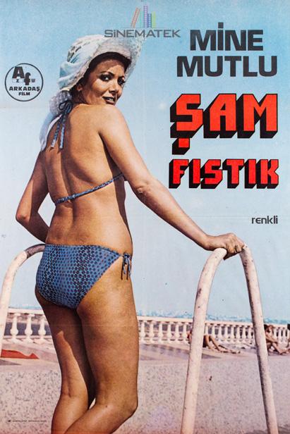 sam_fistik_1987
