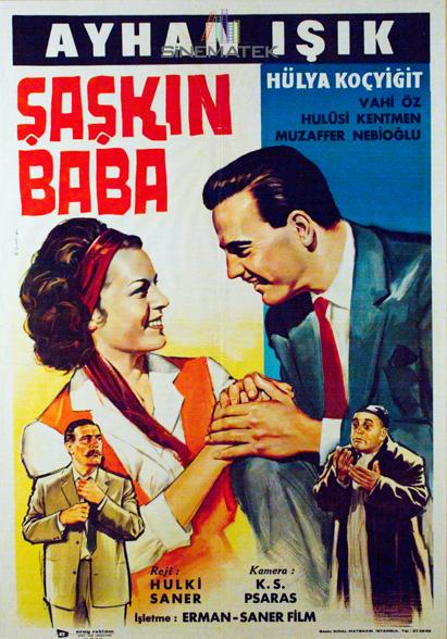 saskin_baba_1963