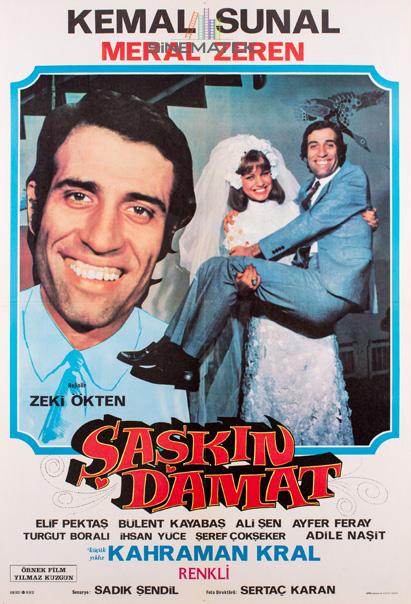 saskin_damat_1975