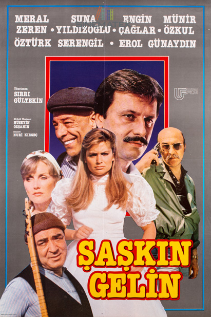 saskin_gelin_1984