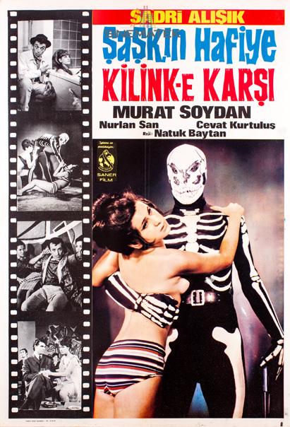 saskin_hafiye_kilimke_karsi_1967