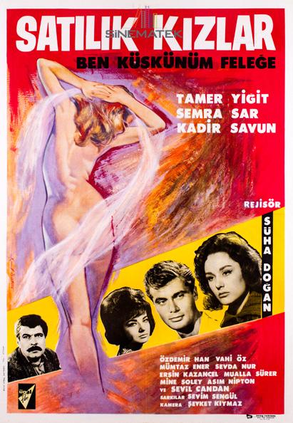 satilik_kizlar_1964