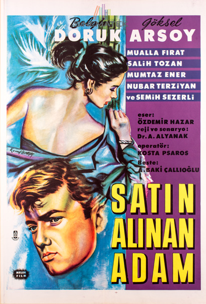 satin_alinan_adam_1960