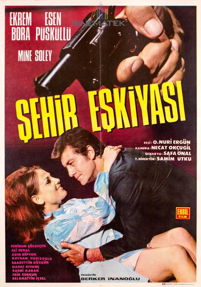 sehir_eskiyasi_1969