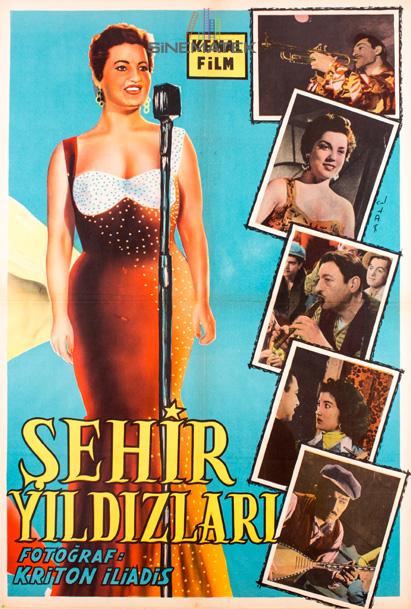 sehir_yildizlari_1956