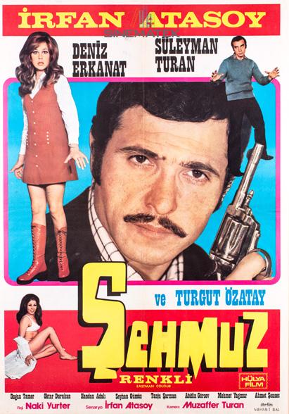sehmuz_1972