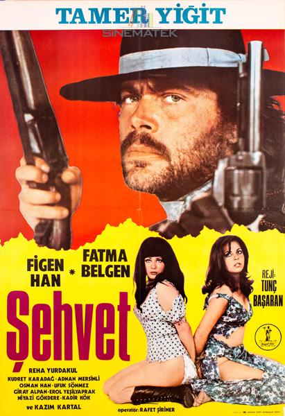sehvet_1972