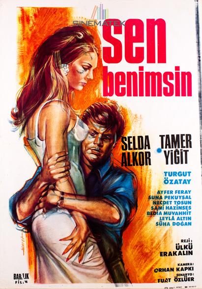 sen_benimsin_1967