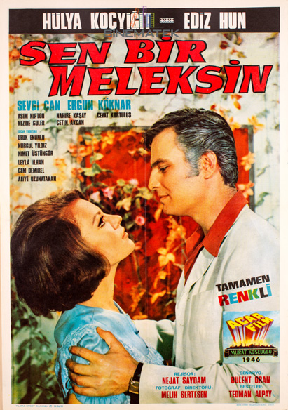 sen_bir_meleksin_1969