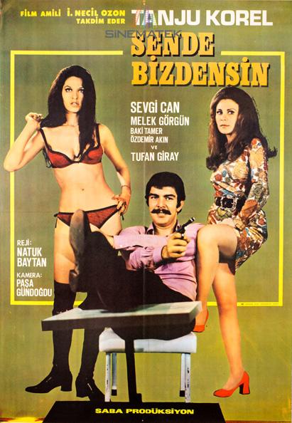 sen_de_bizdensin_1970