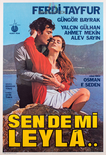 sen_de_mi_leyla_1982