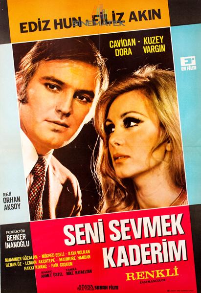 seni_sevmek_kaderim_1971