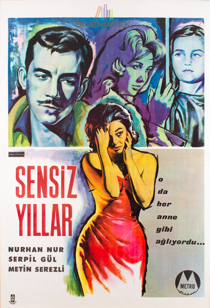 sensiz_yillar_1960