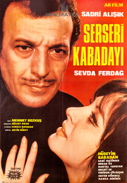 serseri_kabadayi_1969