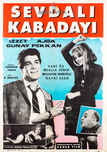 sevdali_kabadayi_1965