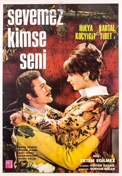 sevemez_kimse_seni_1968