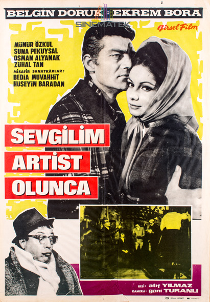sevgilim_artist_oluca_1966
