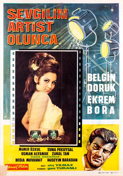 sevgilim_artist_olunca_1966