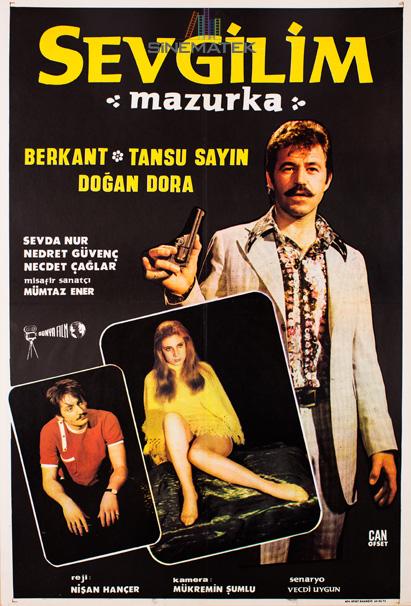 sevgilim_mazurka_1970