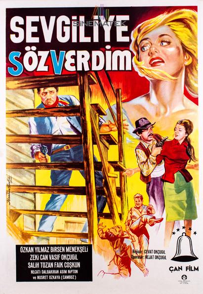 sevgiliye_soz_verdim_1962